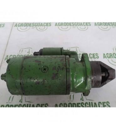 Motor De Arranque Usado 12V-3,1Kw AR70436