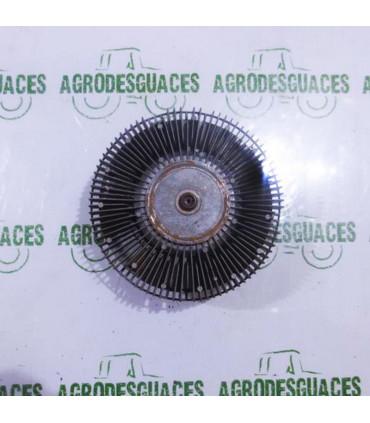 Viscoso ventilador usado Case 82025803