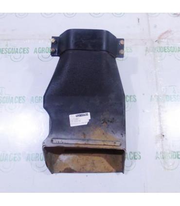 Entrada filtro aire usada Case 82033233