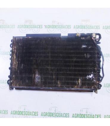 Condensador Aire Acondicionado usado Case 82033407