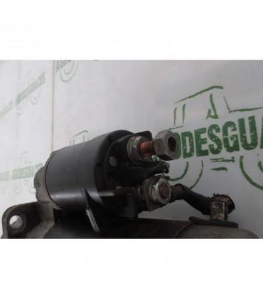 Motor De Arranque Usado 12V-4,2Kw RE504807