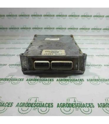 Centralita Usada Control Elevador y VMD RE183430