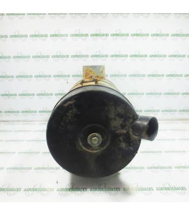 Filtro de aire usado John Deere FG0021183
