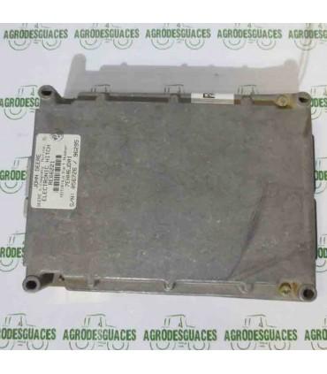 Centralita Usada Controlador Electro Hidráulico RE319298
