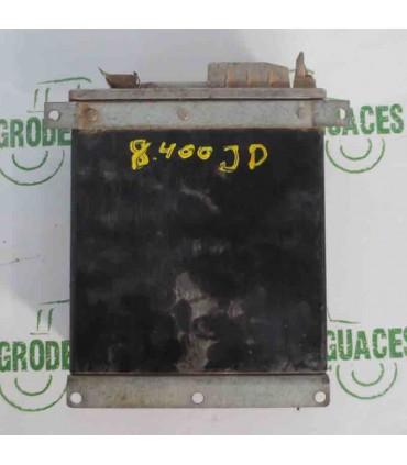 Centralita Motor Usada John Deere RE501824
