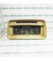 Cuadro de instrumentos usado Kubota 35873-75601