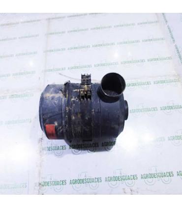 Filtro de aire usado Massey Ferguson 3788256M1