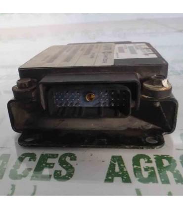 Centralita Motor Usada John Deere RE532628