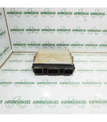 Centralita control hidráulico HCU, SCU, SFA, FBC usada John Deere RE209818