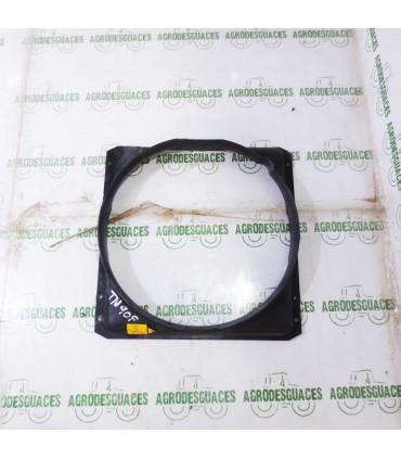 Coraza ventilador usada New Holland 5176669