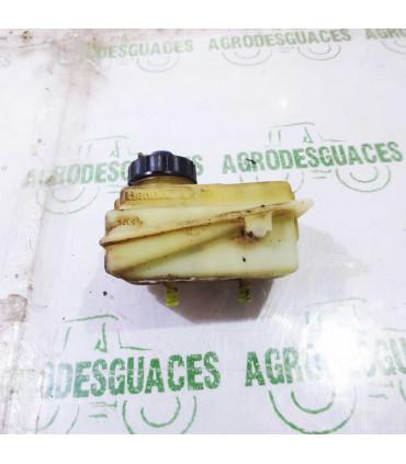 Depósito líquido de frenos usado Fiat, New Holland 82003369