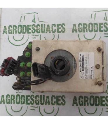 Monitor De Control Usado John Deere RE66839