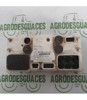 Cuadro De Instrumentos Usado John Deere RE163551