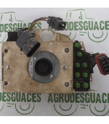 Modulo De Control Usado John Deere RE242467