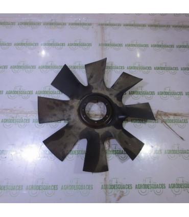 Ventilador Motor Usado Case 278432A1