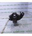 Mangueta DT Izq. Usada Case 1-33-741-030