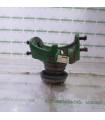 Mangueta DT Der Usada John Deere R97541