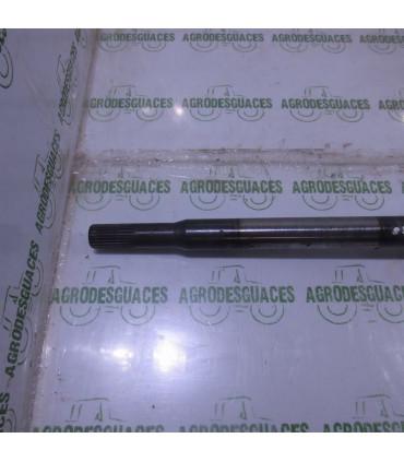 Palier Del Usado John Deere R99088
