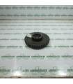 Piñón Sincronizado Usado Massey Ferguson 0.008.5111.0/1