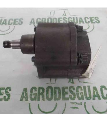 Bomba De Aceite De Motor Usada Para Tractor John Deere AR62979