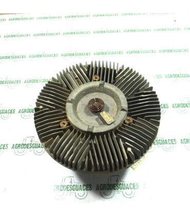 Viscoso ventilador usado John Deere AL155874