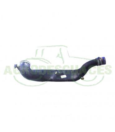 Tubo filtro de aire usado Case 162000190010