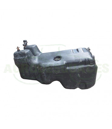 Depósito Combustible Usado Tractor Ford 82847556