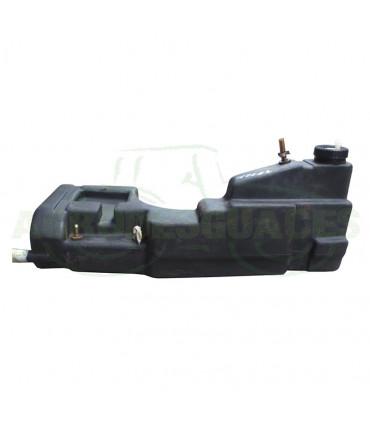 Deposito Combustible Usado New Holland 5177453