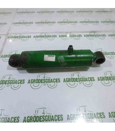 Cilindro Hidráulico Usado 80-265 AH156180