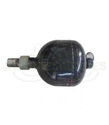 Acumulador hidráulico 1.4 L usado Case 452005A1