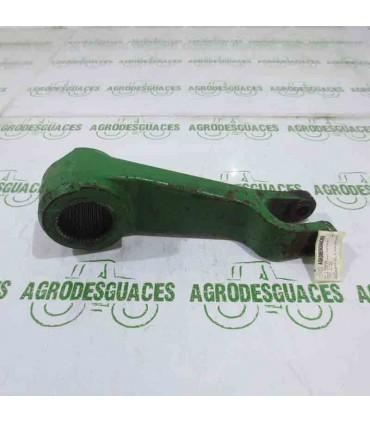 Brazo Elevador Usado L34386