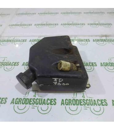 Depósito Limpiaparabrisas Usado RE62564