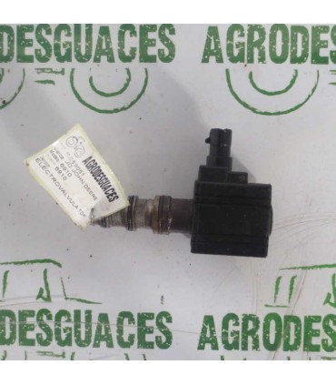 Electroválvula TDF Usada John Deere RE53051