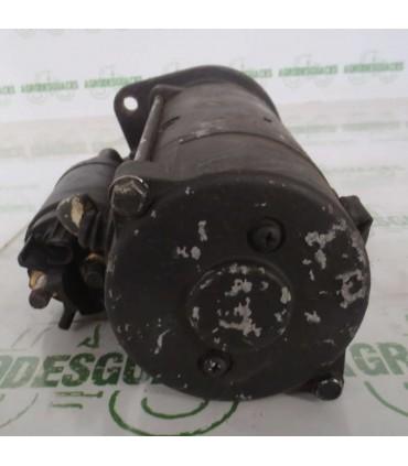 Motor De Arranque Usado Massey Ferguson 3823621M94