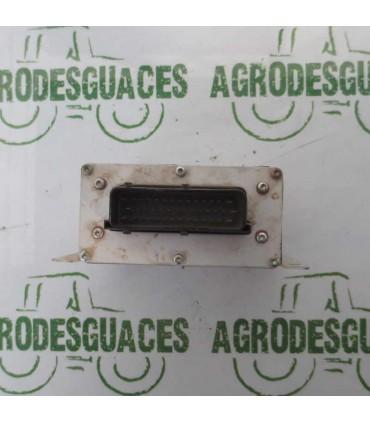 Caja Interruptor Usada Massey Ferguson 3796241M97
